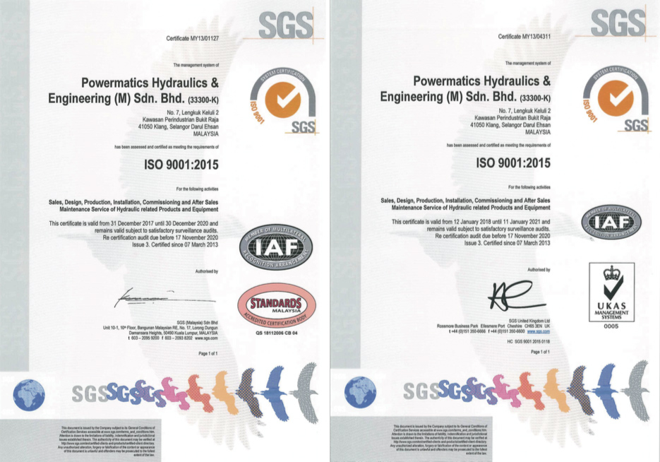 iso2015