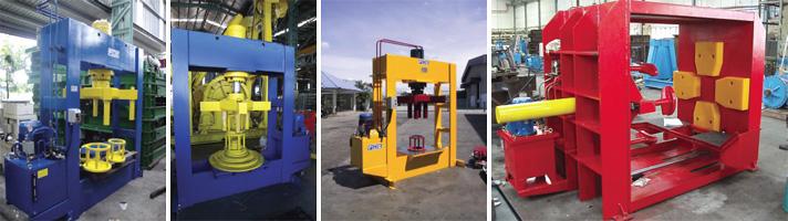 hydraulic_presses_1