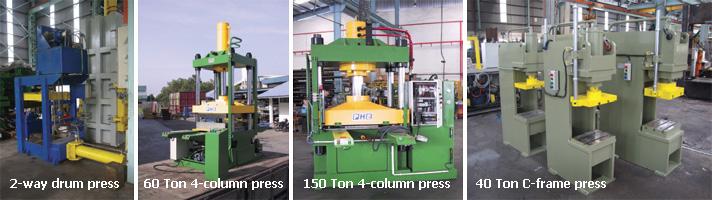 hydraulic_presses_2