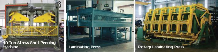 hydraulic_presses_3