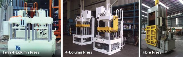 hydraulic_presses_4