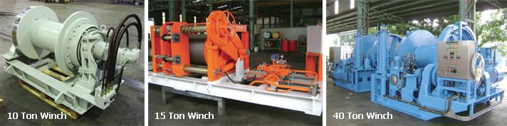 hydraulic_winches_1