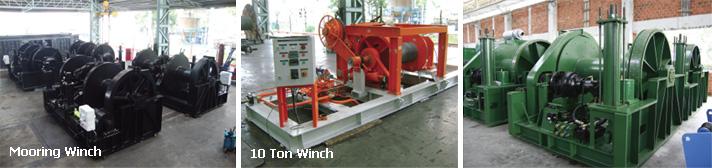 hydraulic_winches_2