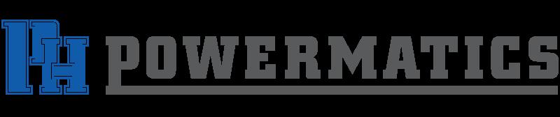 logo0202