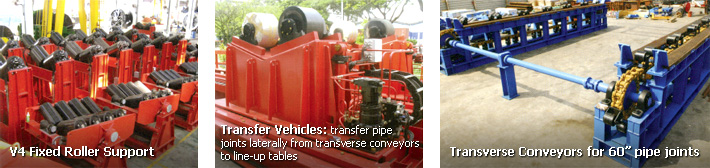 pipe_handling_systems_1