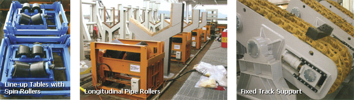 pipe_handling_systems_3