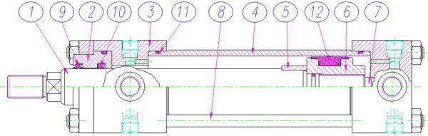 tie_rod_cylinder